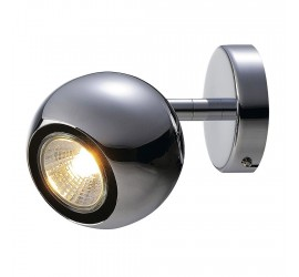 Спот SLV - Light Eye 1 Wall And Ceiling Light 149062