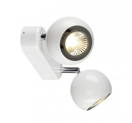 Спот SLV - Light Eye 2 Wall And Ceiling Light 149071