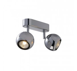 Спот SLV - Light Eye 2 Wall And Ceiling Light 149072