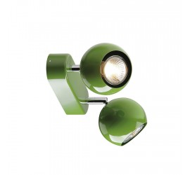 Спот SLV - Light Eye 2 Wall And Ceiling Light 149075