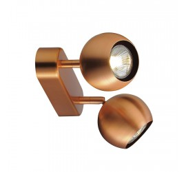Спот SLV - Light Eye 2 Wall And Ceiling Light 149079