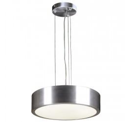 Подвесной светильник SLV - Medo 149286