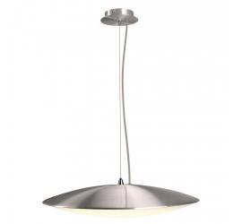 Подвесной светильник SLV - Elsu 149365