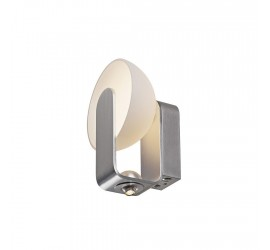 Бра SLV - Brenda Wall Light 149431
