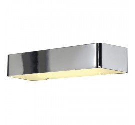 Бра SLV - Wl 149 R7S Wall Light 149472