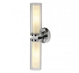 Бра SLV - Wl 106 Wall Light 149492
