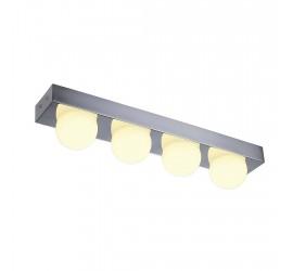 Потолочный светильник SLV - Vaynissa 149702