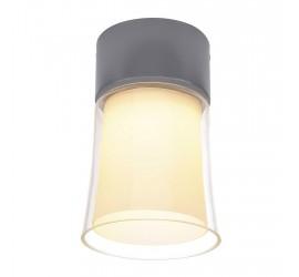 Точечный накладной светильник SLV - Reto 150654