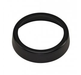 SLV - Deco Ring For Light Eye 151040