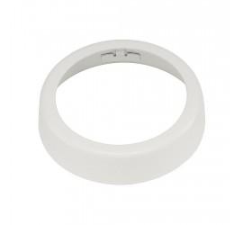 SLV - Deco Ring For Light Eye 151041
