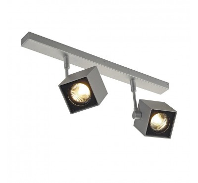 Спот SLV - Altra Dice 2 Wall And Ceiling Light 151174
