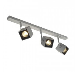 Спот SLV - Altra Dice 3 Wall And Ceiling Light 151184