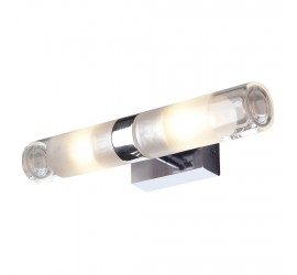 Бра в ванную SLV - Mibo Wall Up-Down Wall Light 151282