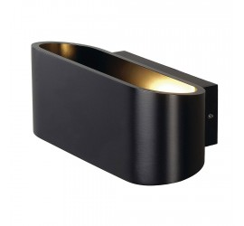 Бра SLV - Ossa 150 Wall Light 151450