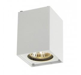 Точечный накладной светильник SLV - Altra Dice 151511
