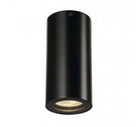 Точечный накладной светильник SLV - Enola_B Cl-1 151810