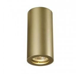 Точечный накладной светильник SLV - Enola_B Cl-1 151813