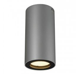 Точечный накладной светильник SLV - Enola_B Cl-1 151814