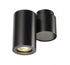 Точечный накладной светильник SLV - Enola_B 151820