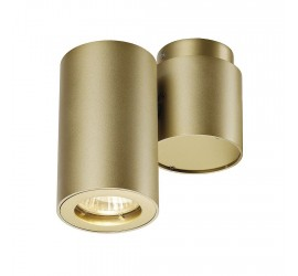 Точечный накладной светильник SLV - Enola_B 151823