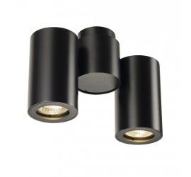 Точечный накладной светильник SLV - Enola_B 151830