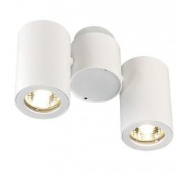 Точечный накладной светильник SLV - Enola_B 151831