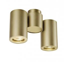 Точечный накладной светильник SLV - Enola_B 151833