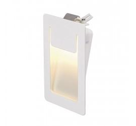 Точечный врезной светильник SLV - Downunder Pur 120 151951