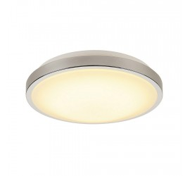 Потолочный светильник SLV - Marona 155152