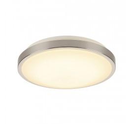 Потолочный светильник SLV - Marona 155156