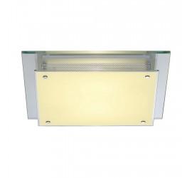 Потолочный светильник SLV - Glassa 155180