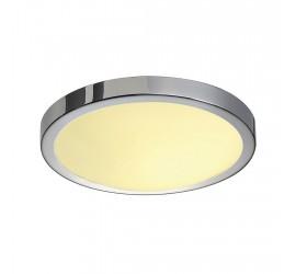 Потолочный светильник SLV - Corona Cl-1 155272