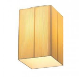 Потолочный светильник SLV - Lasson 155321