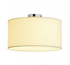 Потолочный светильник SLV - Soprana Cl-1 155372