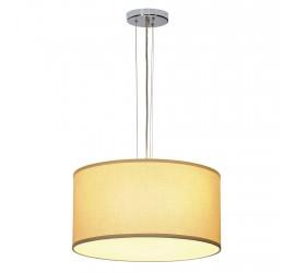 Подвесной светильник SLV - Soprana Pd-5 155463