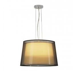 Подвесной светильник SLV - Bishade Pd-1 155650