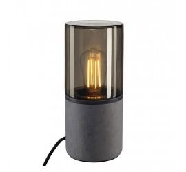 Настольная лампа SLV - Lisenne 155702