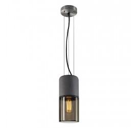 Подвесной светильник SLV - Lisenne 155714