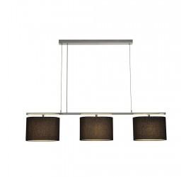 Подвесной светильник SLV - Triadem 155870
