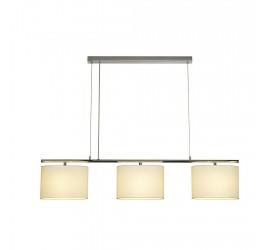 Подвесной светильник SLV - Triadem 155871