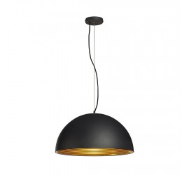 Подвесной светильник SLV - Forchini M Pd-1 155930