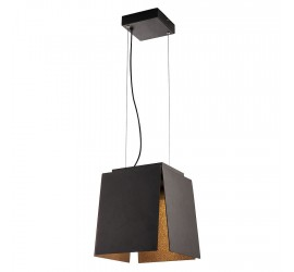 Подвесной светильник SLV - Avento 30 Pd 155960