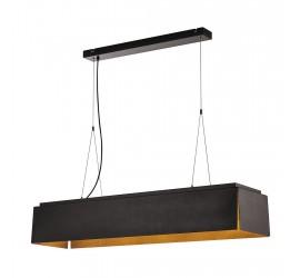 Подвесной светильник SLV - Avento 110 Pd 155970