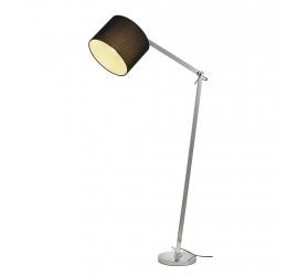 Торшер/напольный светильник SLV - Tenora Fl-1 156030