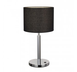 Настольная лампа SLV - Tenora 156040