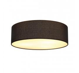Потолочный светильник SLV - Tenora Cl-1 156050