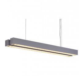 Подвесной светильник SLV - Riffa 158314