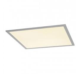 Потолочный светильник SLV - I-Vidual 158823
