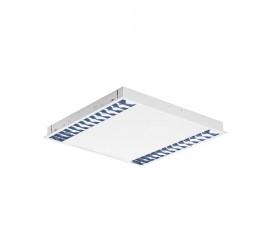 Потолочный светильник SLV - Rasto 158901