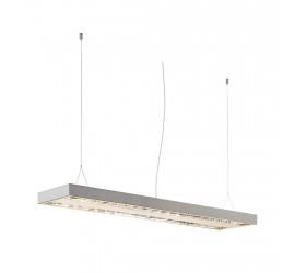 Подвесной светильник SLV - Rasto 158941